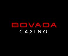 Free Money Bovada