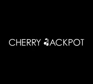 Blackjack At Cherry Jackpot